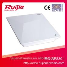 Ruijie RG-AP330-I office wifi