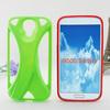 mobile phone loud speaker case for s4,speaker amplifier for s4