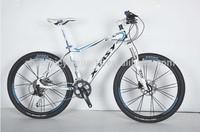Sport carbon fiber mountain bike cheap wholesale bicycles for sale carbon bike