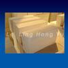 High Alumina Refractory Cement Brick