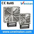 2014 el más nuevo eléctrico de ventilador para uso del gabinete HVL 031 / HV 031