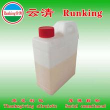 China manufacturing Water Based Sealant