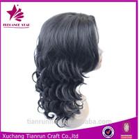 5a brazilian human hair wigwig china free sex show virgin manufacturers