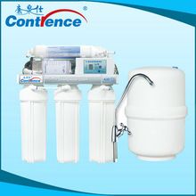 Supply Top Quality Oxygen Water Purifier/ro water filter parts