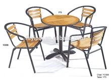 leisure ways patio furniture diwan patio furniture