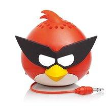 bird speaker