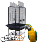 2014 new products chinese canary bird cage trap wire panels
