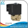 flow meter valves