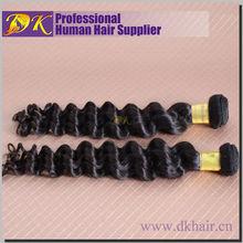 5A virgin peruvian human hair exporters in chennai