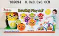 Professionnel de boule de bowling, boules de quilles à bas prix, boules de quilles y85094 pour la vente