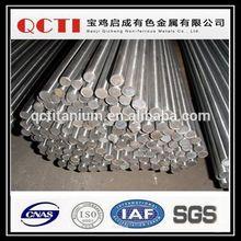 Gaggia 90500 Titanium Super-Automatic Espresso Machine used titanium rod
