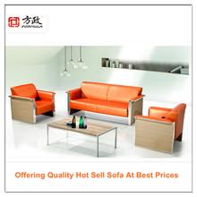 F6029 alibaba express in furniture