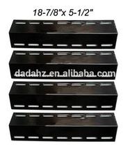 91331 Porcelain Steel Heat heat for MCM Gas Grill Model Nexgrill 720-0133