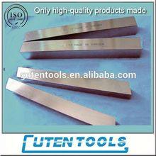 4 Wings PDC Drag Bit Diamond Mining Drill Tools