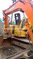Doosan dh90-8 escavatore utilizzato in shanghai, prezzo a buon mercato, spero di trattare con l'agente o società commerciale