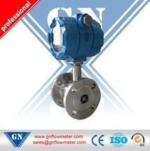 CX-TFM turbine flowmeter\portable water flow meter