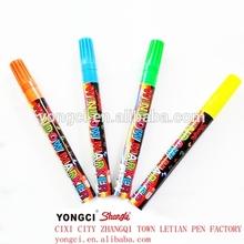 CiXi LeTian Erasable Chalk Marker Pen SL-380A