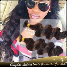 2014 latest Summer Hot Cheap high-quality factory price 100% human hair, body wave unprocessed virgin brazilian hair