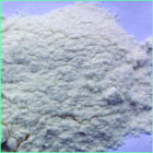 CMC Toothpaste Grade(carboxymethyl celloluse)