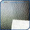 pvc synthetic Automotive Vinyl leather car seat fabric