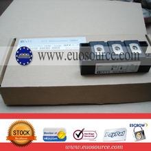 Control IXYS thyristor module MCD162-08I01
