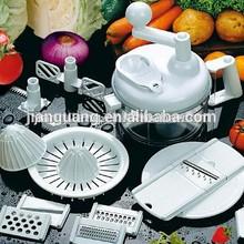 Hot selling blender mixer food kitchen mini food processor for sale