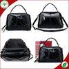 2014 leather ladies handbags crocodile leather handbags