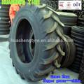 Vendita calda cinese pneumatici prezzo 16,9-34 pneumatici agricoli trattore peso del pneumatico