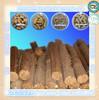 Wood pellets wholesale /pellet wood /fuel plus fuel saver