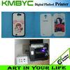 customized uv cell phone case printing machine