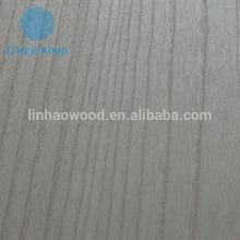AA grade paulownia solid wood panel