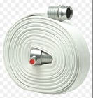 8 inch fire hose 65mm ec fire hose 65mm fire hose