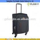 Smart safe American High Quality Luggage Set