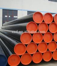 carbon steel pipe price list, steel pipe, steel sheet pile