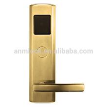 Aeromax rfid controller ,hotel door lock management