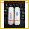 USB 3G Modem HUAWEI E1550