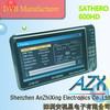 satellite finder Sathero SH-600HD for satellite tv receiver