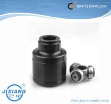 Inner C.V.Joint/C.V.Joint Boot Kit/Tripod C.V.Joint For Subaru Justy 89-94 SB-516 Inner A:23 F:21 O:42