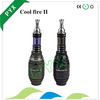 Large in STOCK!! 2014 new products e-cigarette innokin cool fire 2