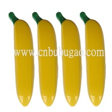 2015 new promotional products novelty items/ banana pens