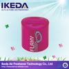 2014 long lasting refresh your car air freshener