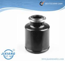Inner C.V.Joint/C.V.Joint Boot Kit/Tripod C.V.Joint For Subaru ALL Road 4WD 82-87 Leone SB-502 Inner A:23 F:23 O:40