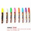 CiXi LeTian Liquid Chalk Marker Pen SL-380A