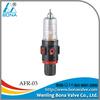 italian valve