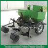 Best quality new condition Potato seeder machine Tractor potato planter