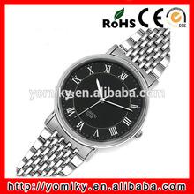 Guangdong watch manufacturer japan quartz watch movement wholesale
