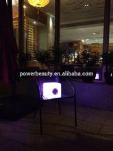 high quality bluetooth speaker led,led dancing Water Show Speakers,led light bluetooth speaker