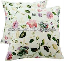 best salecustomized elegant image household back cushion