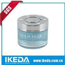 2014 guangzhou factory car accessories air freshener