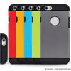 For iPhone6 spigen phone tough armor case 2014 September